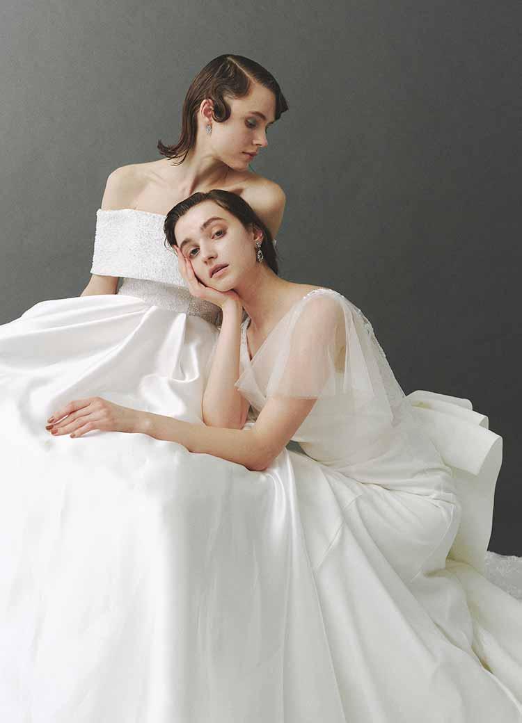 WEDDING | HOTEL THE SCREEN